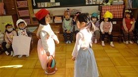 ★幼稚園@川越市・ふじみ野市・さいたま市DSCF6073