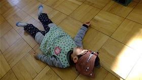 ★幼稚園@川越市・ふじみ野市・さいたま市DSCF6090
