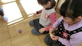 ★幼稚園@川越市・ふじみ野市・さいたま市CIMG4258