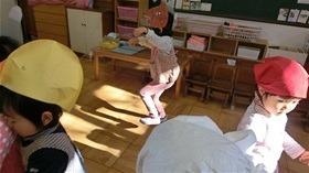 ★幼稚園@川越市・ふじみ野市・さいたま市CIMG4164