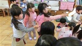 ★幼稚園@川越市・ふじみ野市・さいたま市CIMG5247