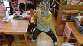 ★幼稚園@川越市・ふじみ野市・さいたま市CIMG5713