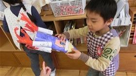 ★幼稚園@川越市・ふじみ野市・さいたま市CIMG5512