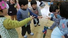 ★幼稚園@川越市・ふじみ野市・さいたま市CIMG6454