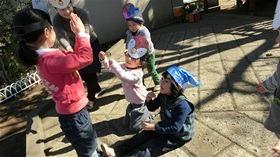 ★幼稚園@川越市・ふじみ野市・さいたま市CIMG6340