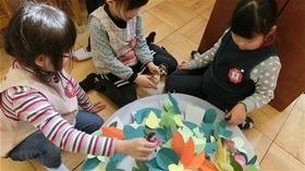 ★幼稚園@川越市・ふじみ野市・さいたま市CIMG5794