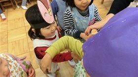 ★幼稚園@川越市・ふじみ野市・さいたま市CIMG6614