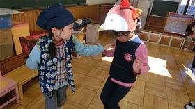 ★幼稚園@川越市・ふじみ野市・さいたま市CIMG6239