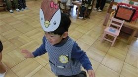 ★幼稚園@川越市・ふじみ野市・さいたま市CIMG6571
