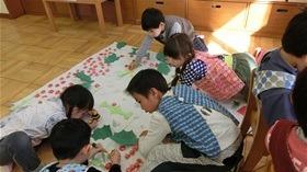 ★幼稚園@川越市・ふじみ野市・さいたま市CIMG5217