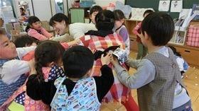 ★幼稚園@川越市・ふじみ野市・さいたま市CIMG5469