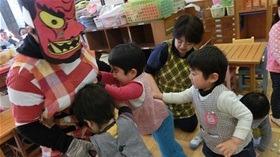 ★幼稚園@川越市・ふじみ野市・さいたま市CIMG5285
