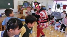 ★幼稚園@川越市・ふじみ野市・さいたま市CIMG5315