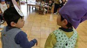 ★幼稚園@川越市・ふじみ野市・さいたま市CIMG6559