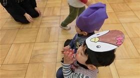 ★幼稚園@川越市・ふじみ野市・さいたま市CIMG6674