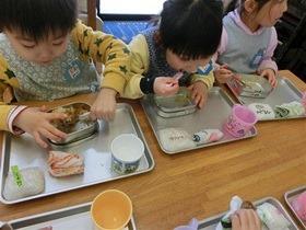 ★幼稚園@川越市・ふじみ野市・さいたま市CIMG7362