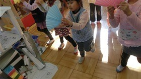 ★幼稚園@川越市・ふじみ野市・さいたま市CIMG5979