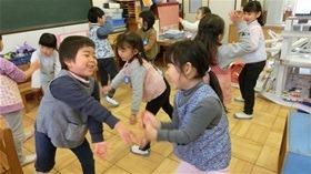 ★幼稚園@川越市・ふじみ野市・さいたま市CIMG6434