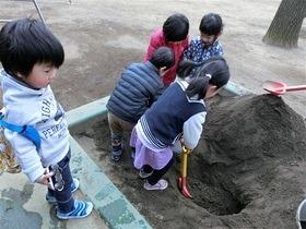 ★幼稚園@川越市・ふじみ野市・さいたま市CIMG6780