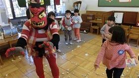 ★幼稚園@川越市・ふじみ野市・さいたま市CIMG5320