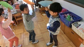★幼稚園@川越市・ふじみ野市・さいたま市CIMG5974