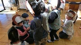 ★幼稚園@川越市・ふじみ野市・さいたま市CIMG6208
