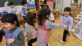 ★幼稚園@川越市・ふじみ野市・さいたま市CIMG6432