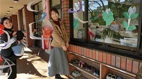 ★幼稚園@川越市・ふじみ野市・さいたま市CIMG5479