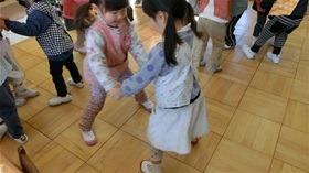 ★幼稚園@川越市・ふじみ野市・さいたま市CIMG6123