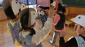★幼稚園@川越市・ふじみ野市・さいたま市CIMG6236