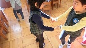 ★幼稚園@川越市・ふじみ野市・さいたま市CIMG6063