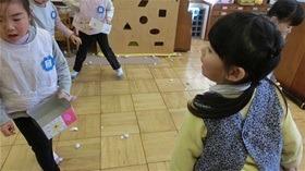 ★幼稚園@川越市・ふじみ野市・さいたま市CIMG5349