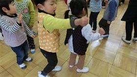 ★幼稚園@川越市・ふじみ野市・さいたま市CIMG6530