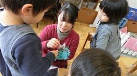 ★幼稚園@川越市・ふじみ野市・さいたま市CIMG5735