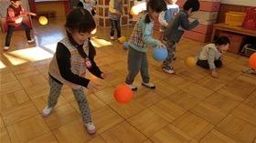 ★幼稚園@川越市・ふじみ野市・さいたま市CIMG6292