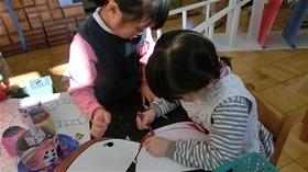 ★幼稚園@川越市・ふじみ野市・さいたま市CIMG6066