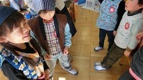 ★幼稚園@川越市・ふじみ野市・さいたま市CIMG6086