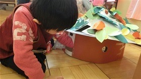 ★幼稚園@川越市・ふじみ野市・さいたま市CIMG5824
