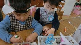 ★幼稚園@川越市・ふじみ野市・さいたま市CIMG5753