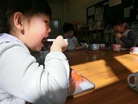 ★幼稚園@川越市・ふじみ野市・さいたま市CIMG7402