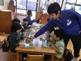 ★幼稚園@川越市・ふじみ野市・さいたま市CIMG7448