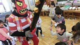 ★幼稚園@川越市・ふじみ野市・さいたま市CIMG5262