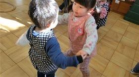 ★幼稚園@川越市・ふじみ野市・さいたま市CIMG6138