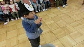 ★幼稚園@川越市・ふじみ野市・さいたま市CIMG6564