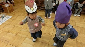 ★幼稚園@川越市・ふじみ野市・さいたま市CIMG6634