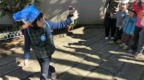 ★幼稚園@川越市・ふじみ野市・さいたま市CIMG6355
