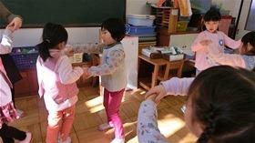 ★幼稚園@川越市・ふじみ野市・さいたま市CIMG6031