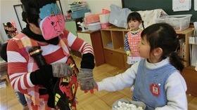 ★幼稚園@川越市・ふじみ野市・さいたま市CIMG5476