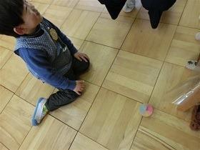 ★幼稚園@川越市・ふじみ野市・さいたま市CIMG6829