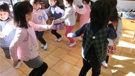 ★幼稚園@川越市・ふじみ野市・さいたま市CIMG5920